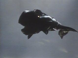 File:Thunder-Gei-Flying.jpg