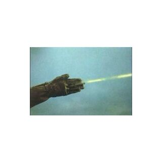 Spectre-Flash