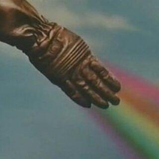 Spectre-Ray