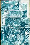 Manga S1P04