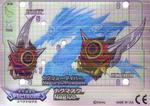 Naglub Card
