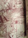 Manga S3P03