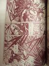 Manga S3P05