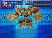 KorozamaColordef2