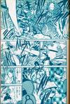 Manga S2P03