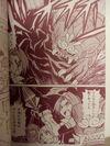 Manga S3P10