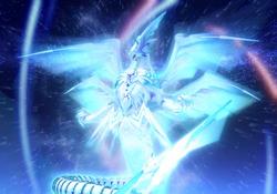Kaio Screenshot