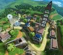 Haven Village