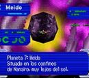 Meido