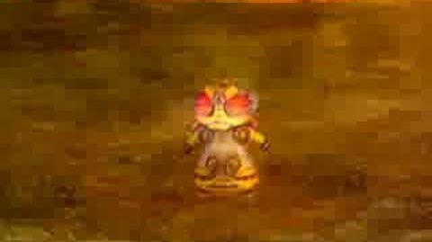 Www.Nintendo-Power.de - Spectrobes Webisode