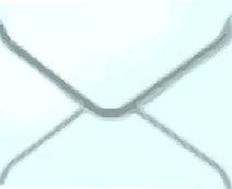 Kate's Letter