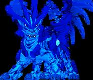 Cardart-rydrake-blue