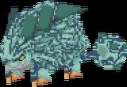 Spiko Chroma 1