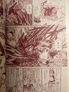 Manga S3P06