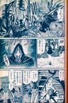 Manga S2P05