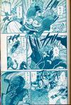 Manga S2P09