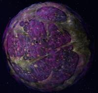 Krawlosphere