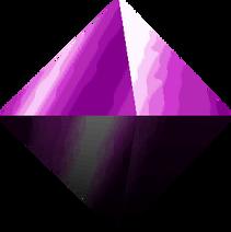Neo Crystal