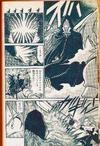 Manga S2P04