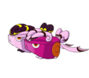 Tobasu