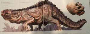 Foetodon5