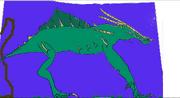 Reptilios