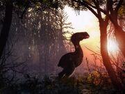13-Demain-Tyrannornis-rex-1024x768