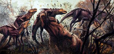 1236192885 New Dino Attack web