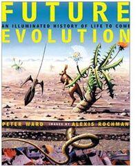 Future evolution