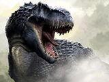 V. Rex