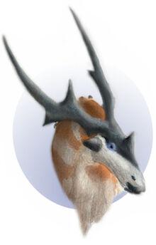 Horn-0