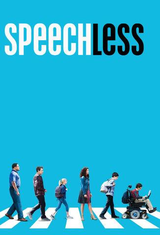 File:Speechless S1 poster.jpg