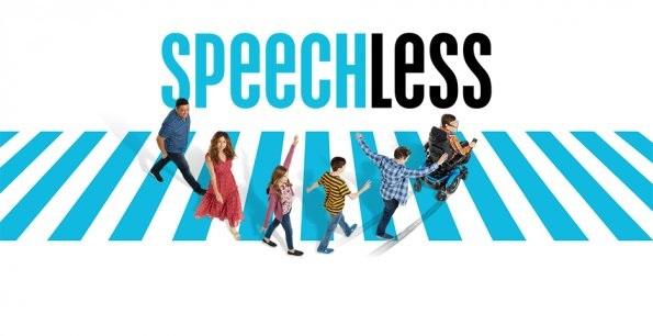File:Speechless Season 2 poster.jpg
