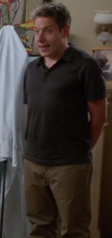 File:Jimmy1.png