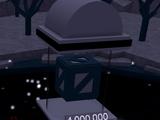 Dark Crate