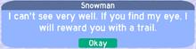 SnowmanQuestTXT