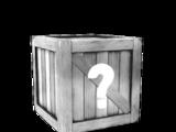 Cloud Crate