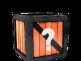 Halloween Crate