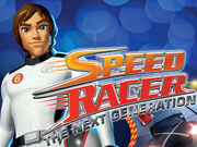 Speed-racer-the-next-generation