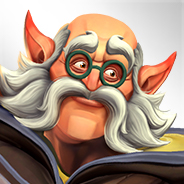 File:Torvald profile.png