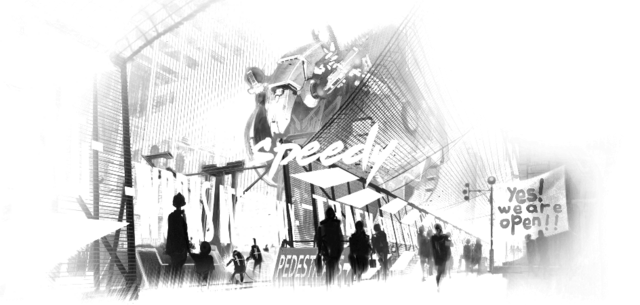 File:Speedit.png
