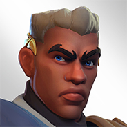 File:Lex profile.png