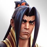 File:Zhin profile.png