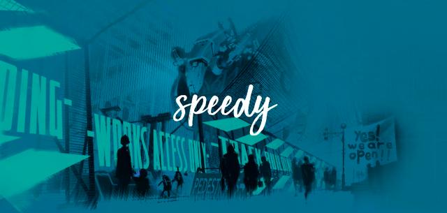 File:Speedit (c-paladins).png