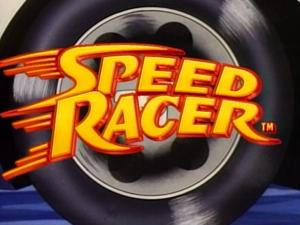 Speedracer1967title