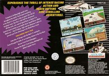 Back of the box