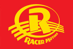 Speed racer motors