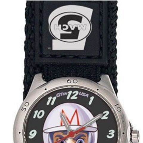 at model fendi watches gemnation watch high ladies com speed