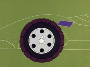 Mach5 buttonb