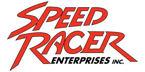Speed Racer Enterprises Speed Racer Fandom Powered By